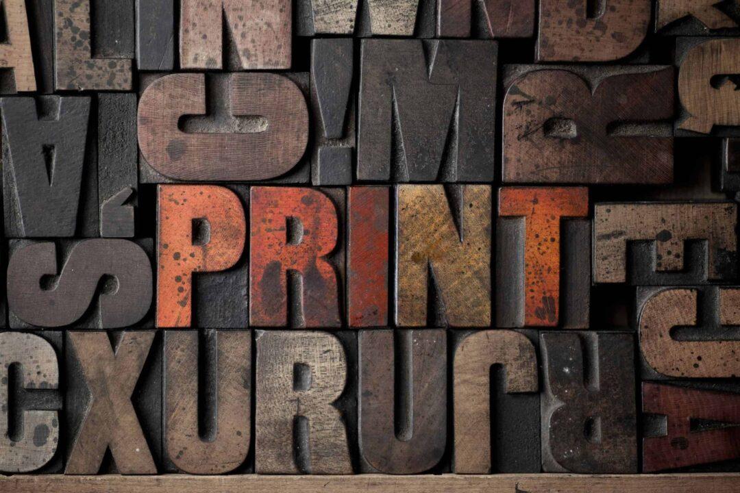 print-quote-estimate-page-print-letters-letterpress