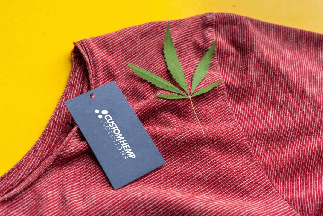 hemp apparel, hemp clothing, custom-hemp-apparel-page-natural-cannabis-leaf-shirt-CHS-edit