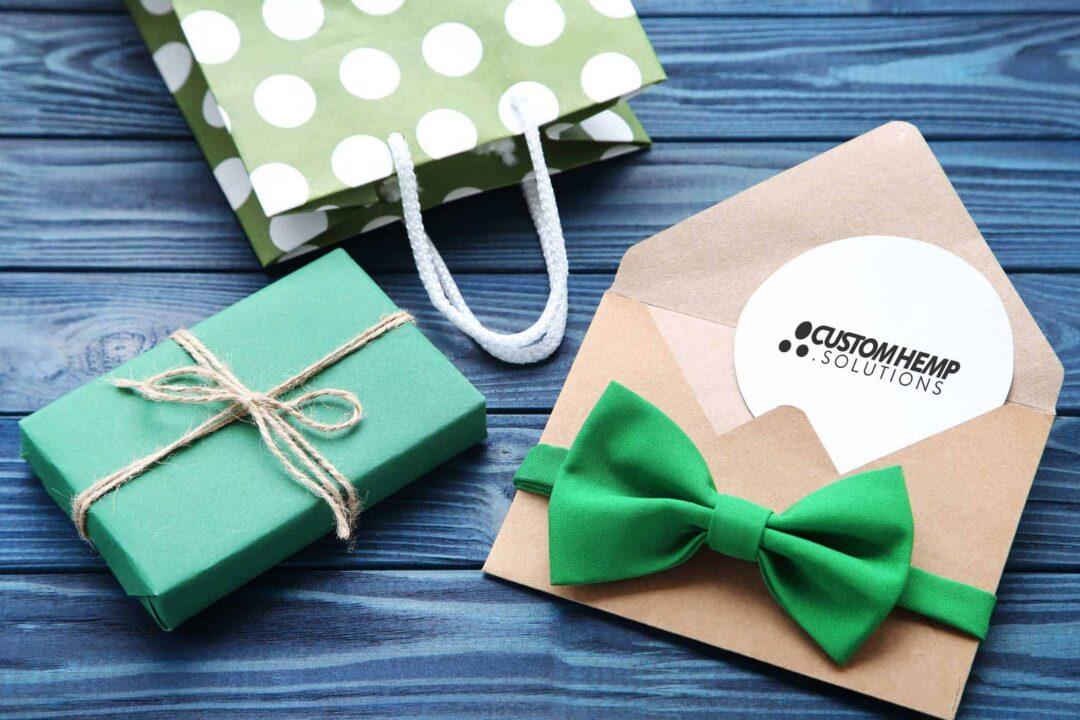 hemp packaging, sustainable-packaging-box-bag-envelope-header-CHS-Label-edit-AdobeStock_268882298