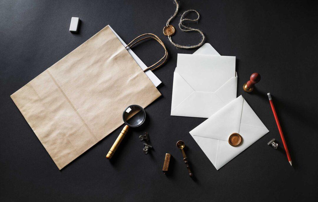 hemp paper - hemp-paper-and-print-hemp-print-paper-packaging-stationery-assortment-original-layout-AdobeStock_362246427